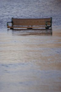 How is Flood Damage Different From Water Damage