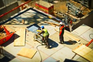 how to find the best construction insurance in New Jersey,