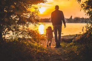 Connecticut life insurance policy
