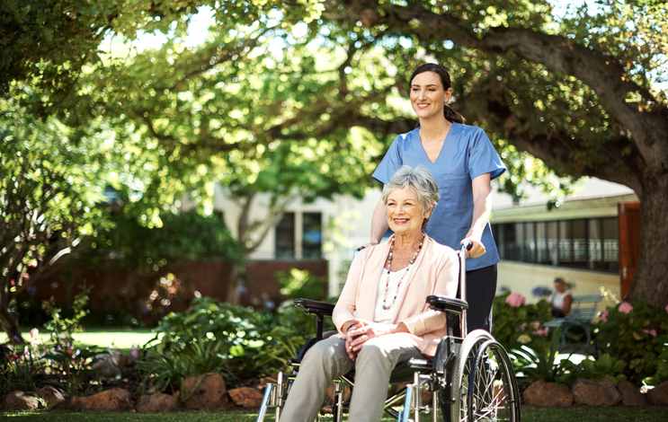 nursing home insurance cost